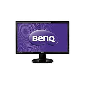 """Monitor LED VA BenQ 21.5"""" GW2255 Full HD 1920x1080 VGA DVI"""