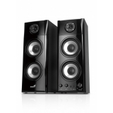 Boxe 2.0 Genius SP-HF1800A 50W Black 31730908100