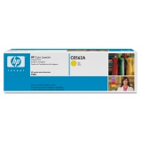 Unitate Cilindru HP C8562A Yellow 40000 Pagini for Color LaserJet 9500