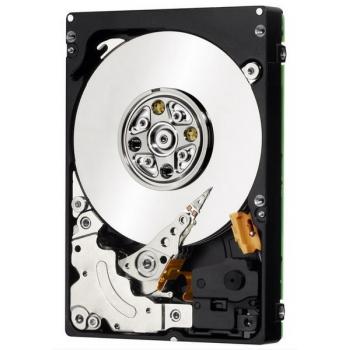"""HDD Server Fujitsu 600GB 10000rpm 2.5"""" HD SAS S26361-F5247-L160"""