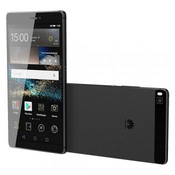 Huawei P8 dualsim 16gb lte 4g negru