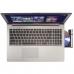 """Laptop Asus UX52VS-CN039H Intel Core i7 Ivy Bridge 3537U 2GHz 6GB DDR3 HDD 750GB SSD 24GB nVidia GeForce GT 645M 1GB 15.6"""" Full HD Windows 8 64bit"""