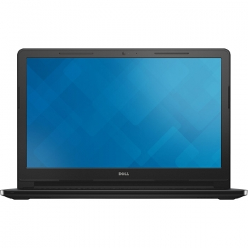 "Laptop Dell Inspiron 3567 Intel Core i3-6006U Skylake Dual Core 2GHz 4GB DDR4 HDD 1TB Intel HD 520 15.6"" HD DI3567I341TBUBU"