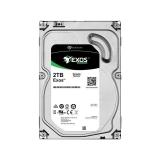 """HDD SEAGATE 2TB SAS 3.5"""" ST2000NM004A"""