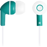 Casti handsfree Canyon Green CNS-CEP03G