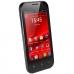 "Telefon Mobil Prestigio MultiPhone 4044 Duo Black Dual SIM 4.0"" 800x480 ARM Dual Core 1.2GHz memorie interna 4GB Camera Foto 8MPx Android v4.1 WiFi 3G PAP4044DUO"