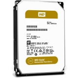 Server HDD WD Gold3.5'' 1TB SATA3 7200RPM 64MB