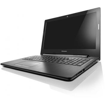 Lenovo IDEAPAD G40-30 | 14 inch HD Intel Celeron N2840 2.16GHz 2GB DDR3L HDD 250GB Intel HD Graphics 80FY00GEHV