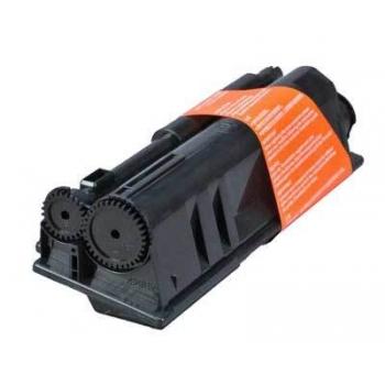 Cartus Toner Kyocera TK-140 Black 4000 Pagini for Kyocera Mita FS-1100, FS-1100N