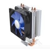 Cooler Procesor DeepCool Iceedge Mini FS Intel & AMD 2200rpm 127x62x129.5mm DP-IEMINIFS
