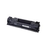 Cartus Toner Compatibil CB435A black 1.6K pagini pentru HP 1005/1006/1505 CB435A PREMIUM