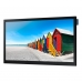 "Monitor LFD LED Samsung 22"" DB22D Smart Signage Full HD 1920x1080 VGA HDMI LH22DBDPLGC/EN"