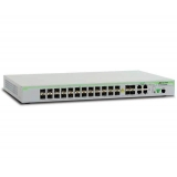 Switch Allied Telesis AT-9000/28SP 4xRJ-45 10/100/1000Mbps + 24xSFP 1000Mbps