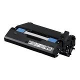 Unitate Cilindru Konica Minolta A0VU0Y1 Black 45000 pagini for Minolta Magicolor 1600W, 1650EN, 1650END, 1650ENDT, 1680MF, 1690MF, 1690MF-D, 1690MF-DT