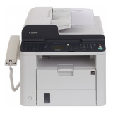 Fax Laser Canon i-SENSYS FAX L410 A4 ADF CH6356B008AA