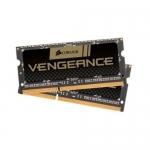 Memorie RAM Corsair KIT 2x8GB 1600MHz radiator Vengeance CL9 CMSX16GX3M2A1600C10