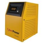 UPS CyberPower CPS1000E 1000VA 700W cu AVR pentru centrale termice