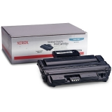 Cartus Toner Xerox 106R01373 Black Standard Capacity 3500 Pagini for Phaser 3250D, 3250DN