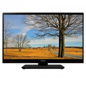"Televizor LED Exclusiv 32"" 32DTV1 1366x768 HDMI USB"