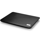 "Cooler Laptop DeepCool N17 pana la 14"" Black"