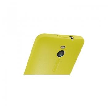 Asus Bumper Case Yellow for ZE550ML/ZE551ML