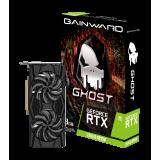 Placa video Gainward GeForce RTX 2060 SUPER Ghost 8GB GDDR6 256-bit NE6206S018P2-1160X-1