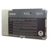 Cartus Cerneala Epson T6171 Black 4000 Pagini for Business B500DN, Business B510DN C13T617100
