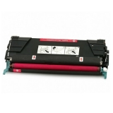Cartus Toner Lexmark C736H2MG Magenta High Yield 10000 pagini for C736DN, C736DTN, C736N, X736DE, X738DE, X738DTE