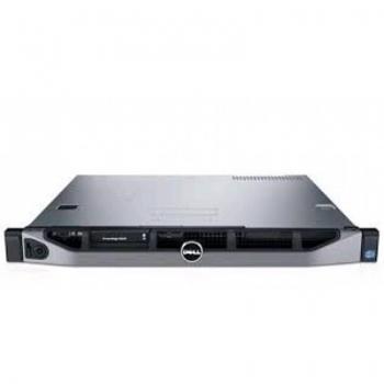SERVER R220 E3-1241V3 8GB/272512607 DELL