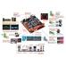 Placa de baza Gigabyte GA-B85N Phoenix Socket 1150 Intel B85 2x DDR3 DVI HDMI mini ITX
