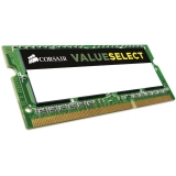 Memorie RAM Laptop SO-DIMM Corsair 4GB DDR3L 1600MHz CL 11 CMSO4GX3M1C1600C11