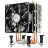 Coole procesor Cooler Master Hyper TX3i 92mm 2200rpm socket Intel RR-TX3E-22PK-B1