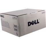 Cartus Toner Dell NY313 / 593-10331 Black 20000 Pagini for Dell 5330DN