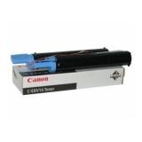 Cartus Toner Canon C-EXV14 Black 8300 Pagini for IR 2016, IR 2016I, IR 2016J, IR 2020, IR 2020I, IR 2318, IR 2318L, IR 2018, IR 2018I, IR 2022, IR 2022I, IR 2025, IR 2025I, IR 2030, IR 2030I, IR 2320 CF0384B002AA/1