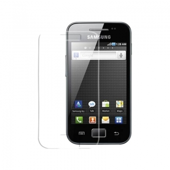 Folie protectie Magic Guard FOLS5830 pentru Samsung S5830 Galaxy Ace