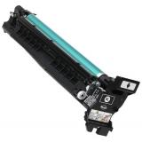 Unitate Cilindru Epson C13S051178 Black 50000 Pagini for Aculaser C9200, C9200D3TNC, C9200DN, C9200DTN, C9200N, C9200TN