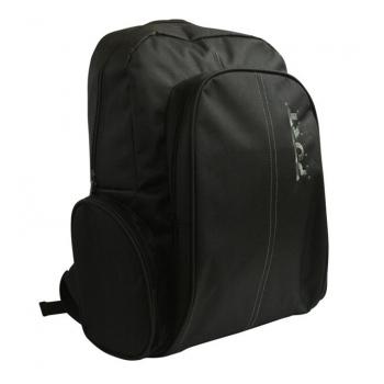"Rucsac laptop Port Designs Avoriaz II 15.4"" Black 100080"