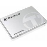 """SSD Transcend SSD370 32GB SATA3 2.5"""" 7mm TS32GSSD370S"""