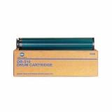 Cilindru Konica Minolta DR-510 Black 250000 pagini for Minolta Bizhub 420, 500, 361 024K