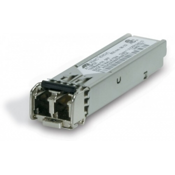 Transceiver Allied AT-SPSX/I SFP 850NM 1000BASE-SX INDUSTRIAL TEMPERATURE 500M