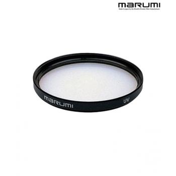 Model : 58mm FIT+SLIM Lens Protect, Tip : , Caracteristici : , Garantie : , Cod produs: