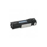 Unitate Cilindru Canon C-EXV16/17 Black 60000 Pagini for CLC 4040, CLC 5151, IR C4080, IR C4580, IR C5185 CF0258B002AA