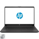 "Laptop HP 15.6"" 250 G8, FHD, Procesor Intel Core i3-1005G1 (4M Cache, up to 3.40 GHz), 8GB DDR4, 256GB SSD, GMA UHD, Free DOS, Dark Ash Silver 27K02EA"
