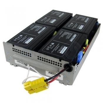 Acumulator UPS APC RBC24