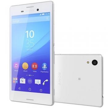 Sony Xperia m4 aqua dualsim 16gb lte 4g alb