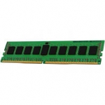 MEMORIE DDR4 8GB/2666 KINGSTON KVR26N19S6/8