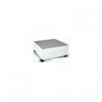 Cabinet Ricoh 972515 pentru MP C2030, C2051 972515