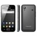 "Telefon Mobil Samsung Galaxy Ace S5830i Onyx Black 3.5"" 320 x 480 ARM 11 832Mhz Camera Foto 5MPx Android v2.2 SAMS5830OB"