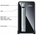 Network Storage Fujitsu Celvin Q700 2 Bay 2TB (2x 1TB) S26341-F103-L711