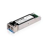 Transceiver TP-LINK TL-SM311LS MiniGBIC Single-mode interfata LC Pana la 10km